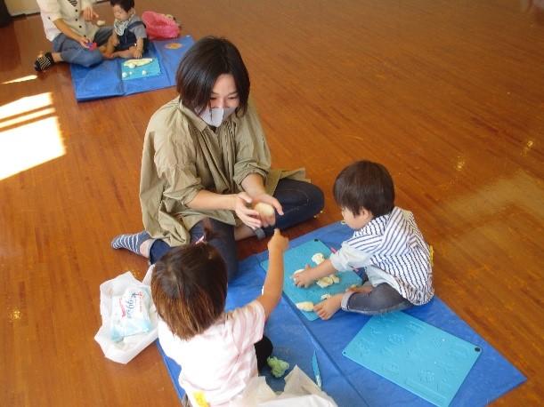 のびのび教室1.jpg