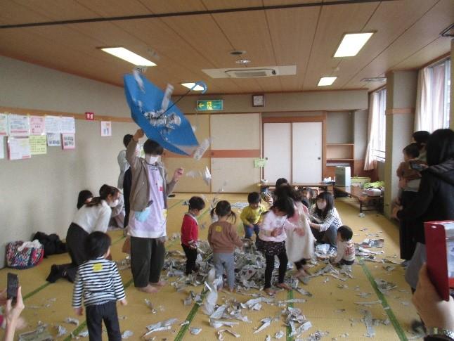 のびのび教室2.jpg